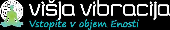VV-LOGO-web-slo.png
