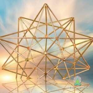 Izdelki Sveta Geometrija SGTH