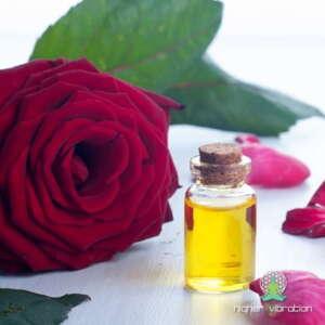 Esence, olja, aromaterapija