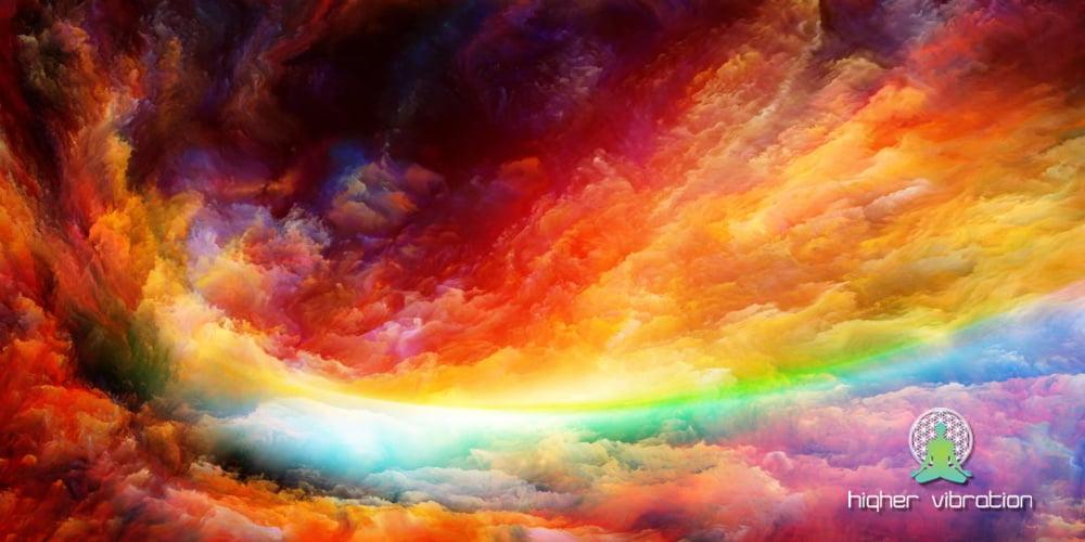 Kaj so lucidne sanje? (piše: Darija Huzimec)