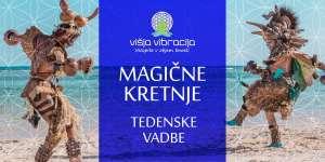 VV_SS_MAGIČNE mesecne_1000x391