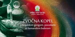 VV_SS_ZVOCNA KOPEL_1000x391