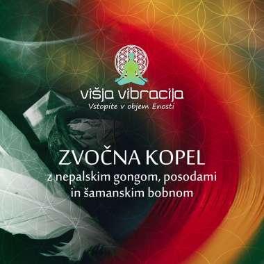 VV_SS_ZVOCNA KOPEL_1000x1000