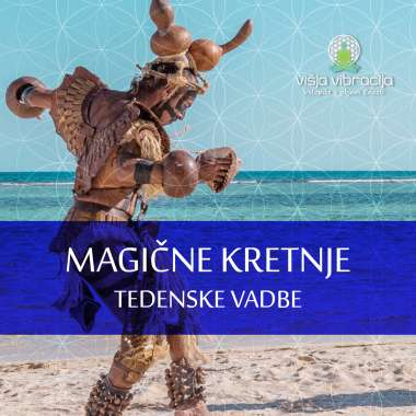 VV_SS_magične_1000x1000