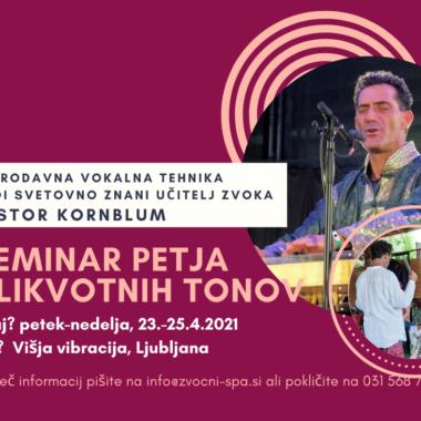 Nestor Kornblum Seminar (002)
