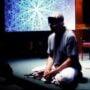 Vibracija srca – Drunvalo Melchizedek