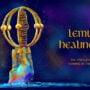 Lemurijska tehnologija desne polovice možganov in srca – PRVI DEL