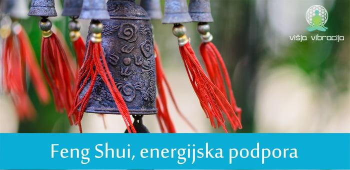 feng shui feng šui energijska podpora buda wind catcher buda buddha tara budizem ezoterika višja vibracija 1