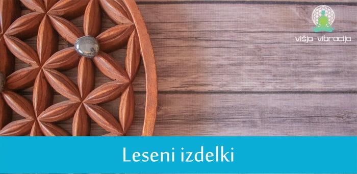 lesena roža življenja metatronova kocka izdelki iz lesa sveta geometrija lesene šatulje višja vibracija 1