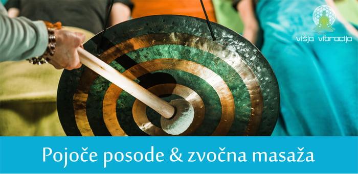 tibetanske posode nepalske posode zvočne posode pojoče posode gong zvočna terapija višja vibracija 1