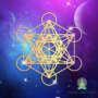 Kaj je Metatronova kocka? (2. del) + izvleček iz knjige Drunvala Melchizedeka